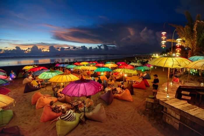 seminyak_beach_bali_indonesia