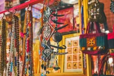 Things to do in Bhuj