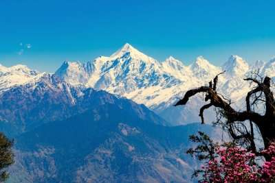 places to visit in kumaon cover