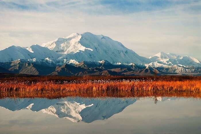 10 Extraordinary Things To Do In Alaska For A Perfect Winter