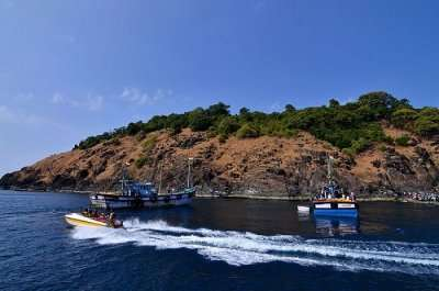 cuba diving experience exploring the underwater world