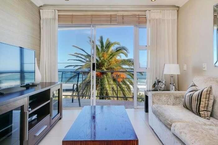 seasons find villa rooms