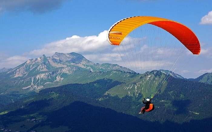 acj-0506-paragliding-in-kalimpong (3)