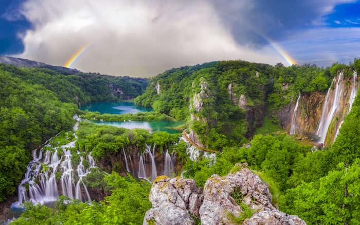 acj-1106-croatia-national-park10