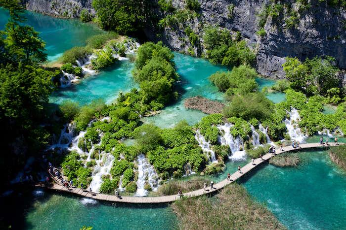acj-1106-croatia-national-park3