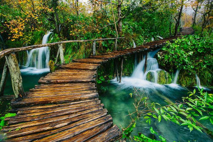 acj-1106-croatia-national-park7