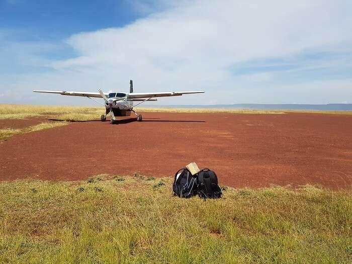 acj-2906-masai-mara-national-park (17)