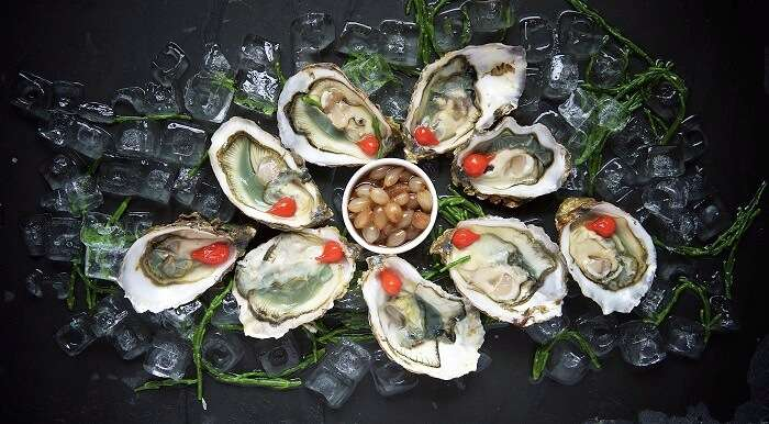 oysters-for-a-snack