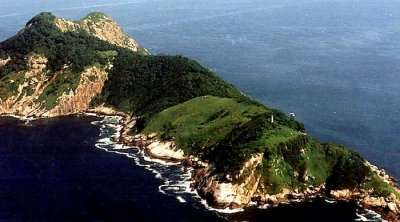 Most Dangerous Island In South America