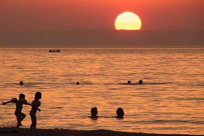 Avşa_Island,_Turkey