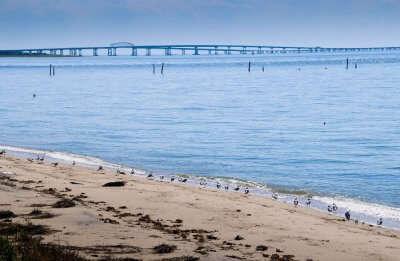Chesapeake Beach Maryland