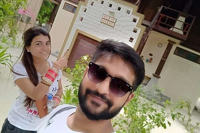 sightseeing in maldives
