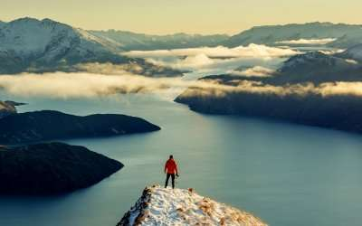 Tips For Traveling To New Zealand