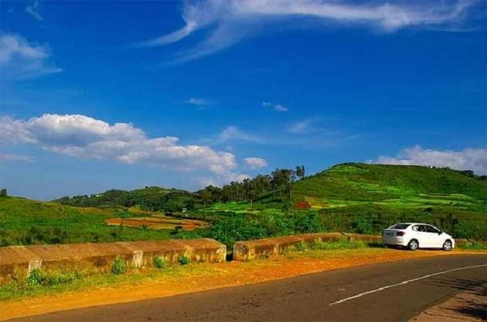acj-1007-beautiful-highways-in-india (2)