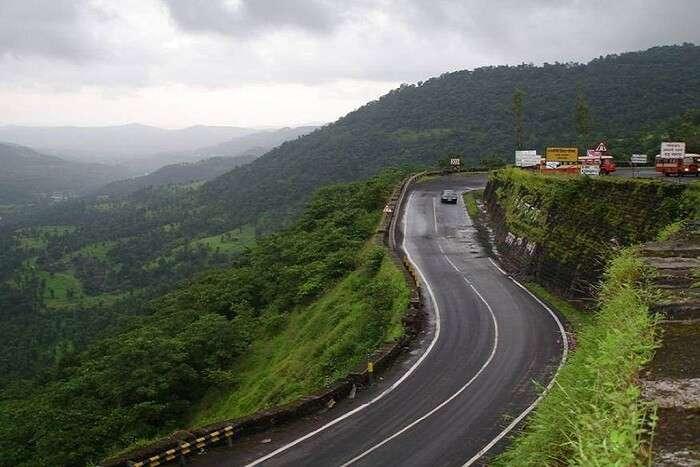 acj-1007-beautiful-highways-in-india (3)