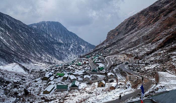 acj-1007-beautiful-highways-in-india (9)