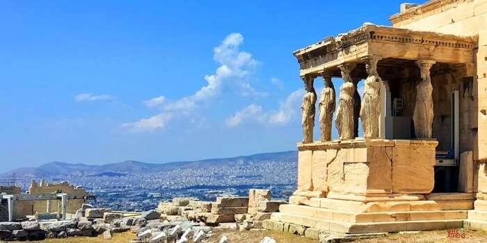 acj-1307-greece-athens-awards (2)