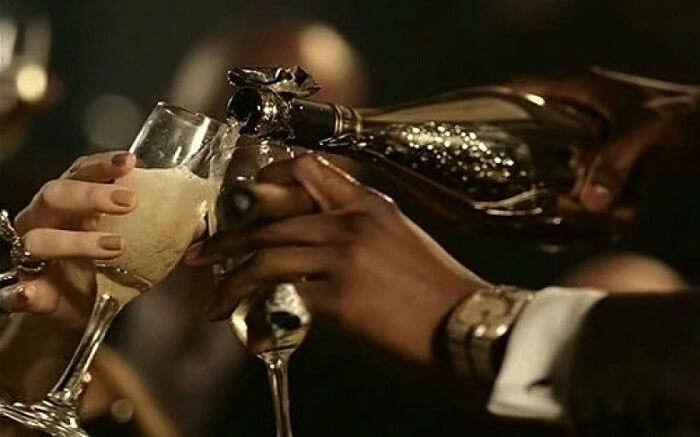 acj-1707-new-year-celebrations (1)