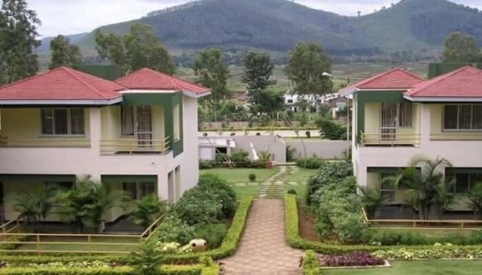 9 Remarkable Araku Valley Resorts For A Sumptuous Stay In The Valley