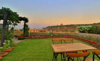 jodhpur cover image homestaysin cover image