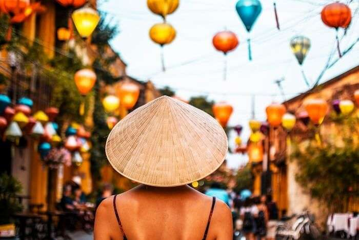 14 Festivals in Vietnam (Updated 2020 List With Dates) To Enjoy On