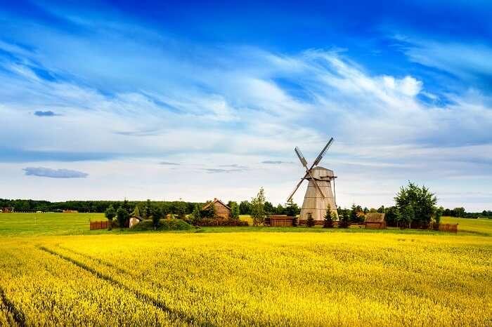 visa free travel by Belarus