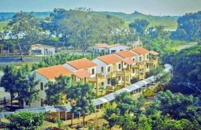Bhopal Resorts