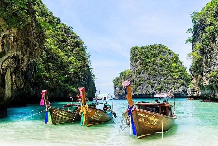 570a2147430 12 Beautiful Islands Near Phuket You Should Definitely Visit