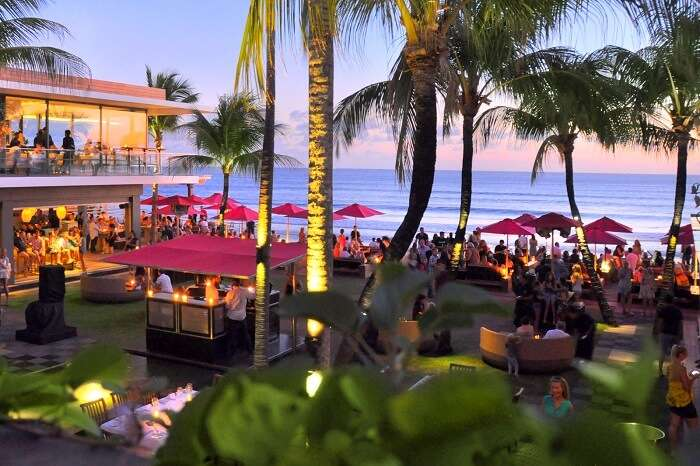15 Best Restaurants In Bali 2019 For Amazing Culinary Delight