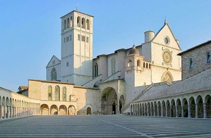 Lightmatter_Basilica_of_StFrancis_Assisi