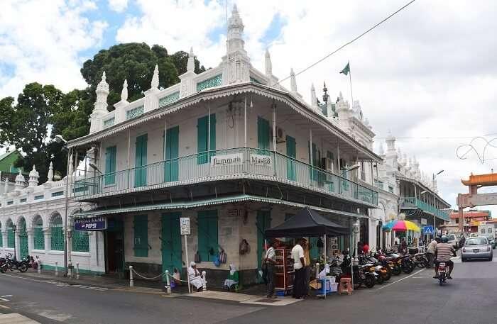 Port_Louis,_Jummah_Masjeed