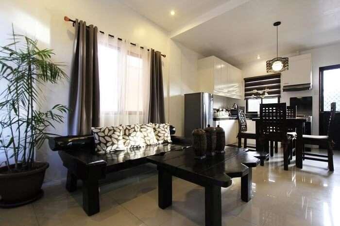 Tagaytay Summer House