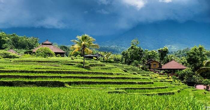 awesome villages