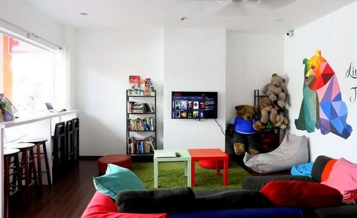 c2d8dd563 10 Best Hostels In Singapore For Your Next Backpacking Trip