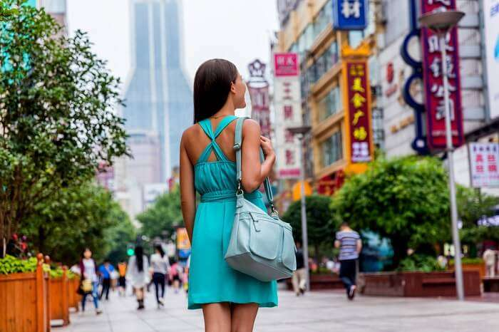 be03a3ceb Shopping In China: 10 Places For Buying The Best Of Everything