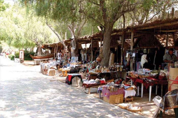 9 Abu Dhabi Museums Representing The Arab World