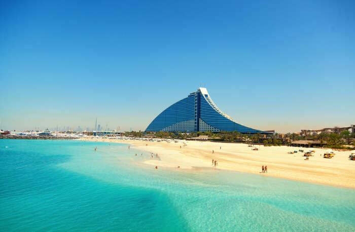 best place for scuba diving