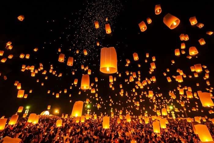 lantern festival hong kong