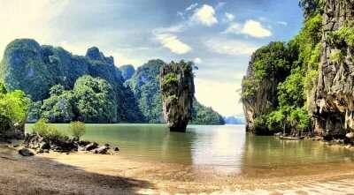 phuket nearby islands