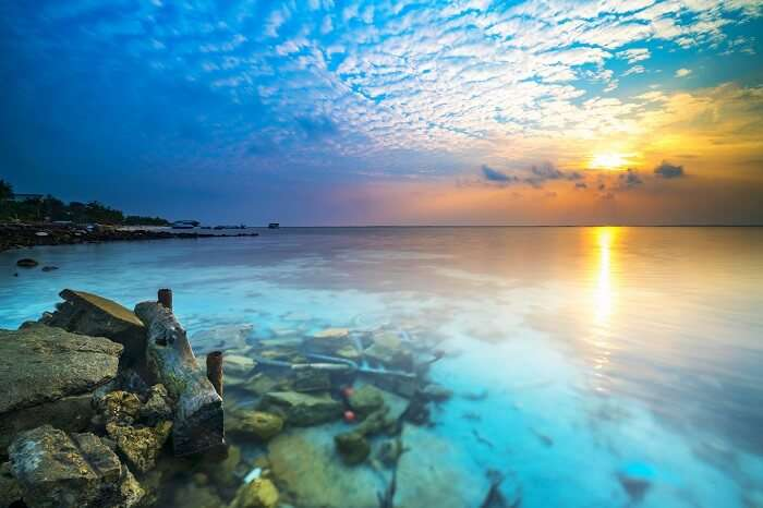 9 Things To Do On Maafushi Island For An Exotic Trip In 2020