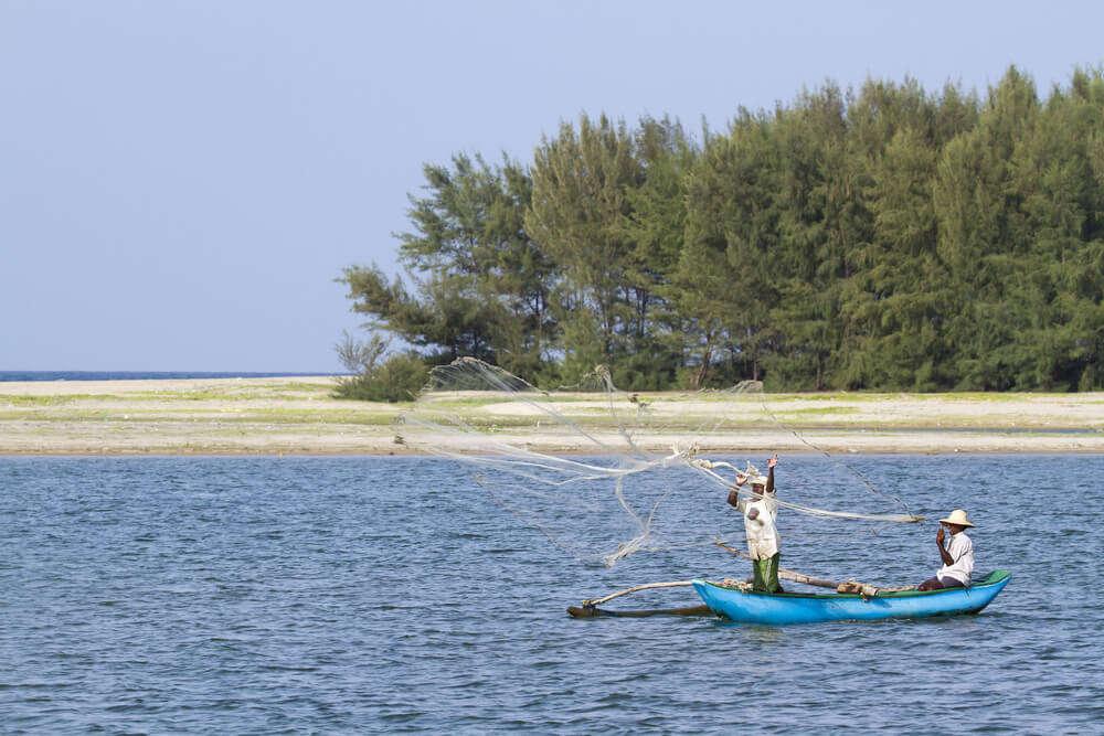 Batticaloa