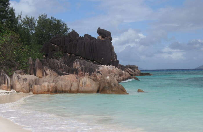 Best time to visit Curieuse Island