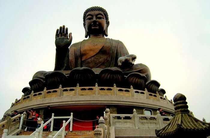 Lantau_buddha_hongkong