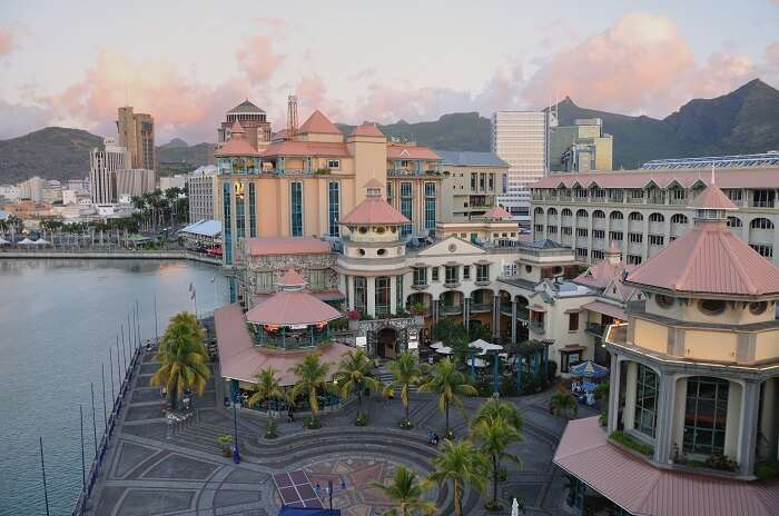 Le-Caudan-Waterfront-Casino
