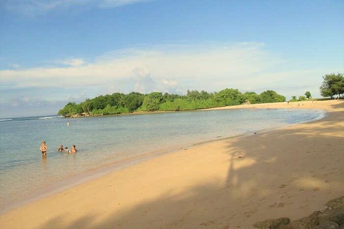 Taman-Inspirasi-Mertasari-Beach