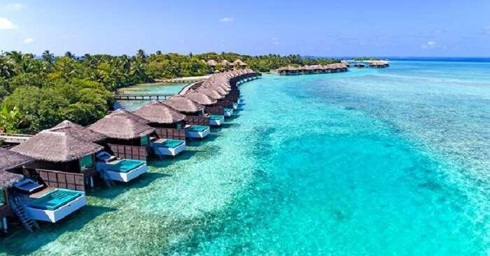 Kết quả hình ảnh cho MALDIVES