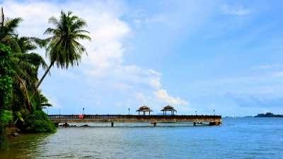 planning your island getaway