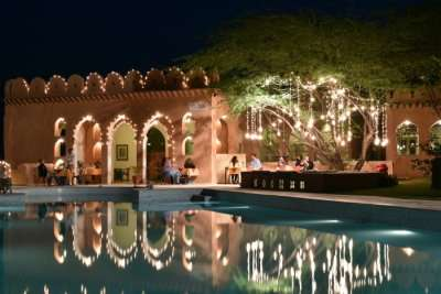 Best Places To Visit Near Delhi In November