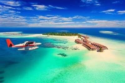 Image result for Maldives Travel Tips