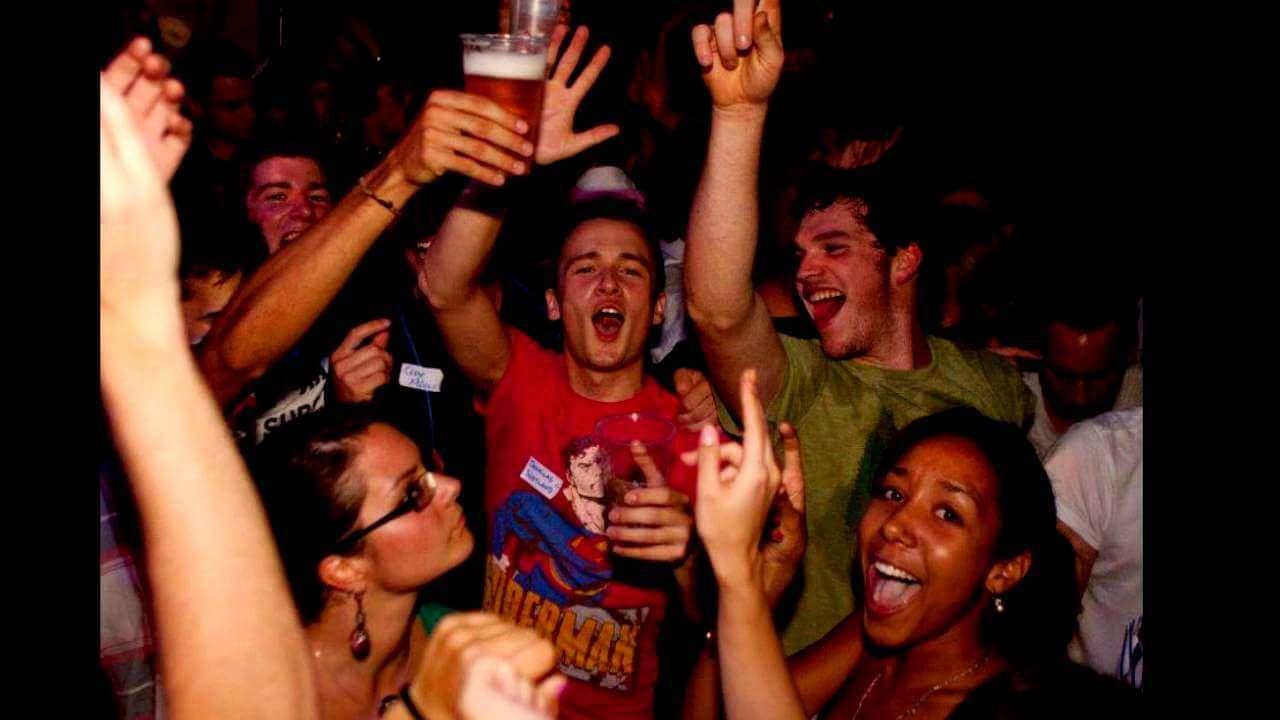 australia,party,bachelor party,melbourne